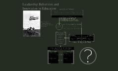 Case Study Final Presentation