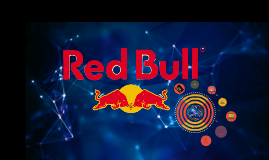 Copy of Red Bull