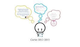 Copy of Reunión metodologica Segundo Ciclo de Primaria.