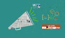 Salt 17190_2015