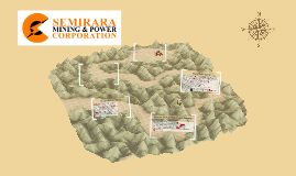 Semirara mining & power Corporation