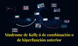 Sindrome de Kelly