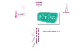 Medios del futuro - Presentación