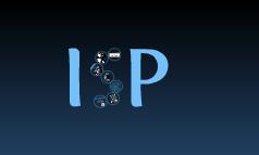 entrega premios Lotería ISP v2