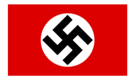 El Génesis del Tercer Reich