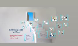 Instrucciones Graficas
