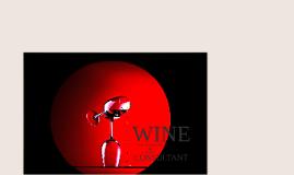 Copy of WINE