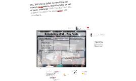 Q4a - QI scheduling