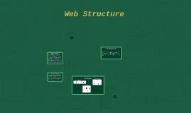 Linear Webpage