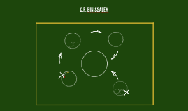 C.F. BINISSALEM