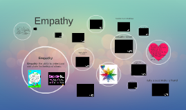 Intermediate Empathy Lesson