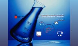 Načrtovanje in sinteza novih derivatov tiazolov kot zaviralc