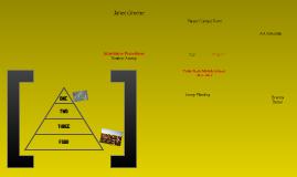 TRMS 2011-2012