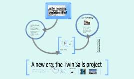 Sailing away: the story of Poole's Twin Sails Bridge