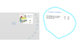 Copy of COMO EDUCAR NA GESTÃO DO DINHEIRO