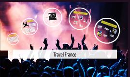Francia + Entretenimiento