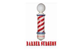 Barber Surgeons