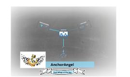 AnchorAngels Proyecto Final