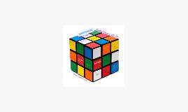 Stasis PBL Rubik