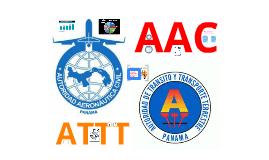 ACC/ATTT