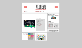 WEDNEWS