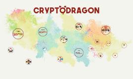 CryptoDragons