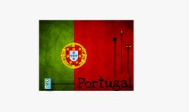 Around the World_Portugal