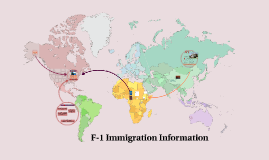 Copy of Copy of Immigration Information