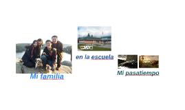 spanish11