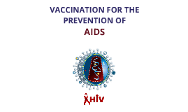 Copy of HIV