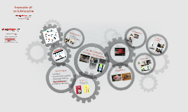 Autodesk Impresión 3D en Educación