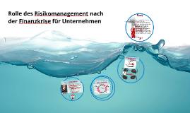 Copy of Was ist Risikomanagement und wie funktioniert es?