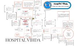 HOSPITAL VIHDA