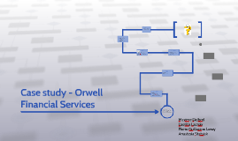 Copy of Case study - Orwell Financial Services