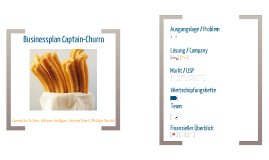 Copy of Captain Churro Businessplan