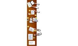 Copy of Prezi Template - My Desk