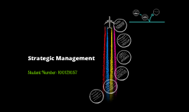 Copy of Copy of Copy of Strategic Management: Virgin Atlantic