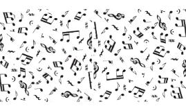 14DC123 허소은  대중음악과 문화