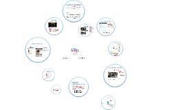 UBTV, anatomía de un portal de video universitario (2015)