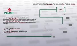 Copy of USO DE LA ESPIROMETRIA EN URGENCIAS COMO HERRAMIENTA PREDICT