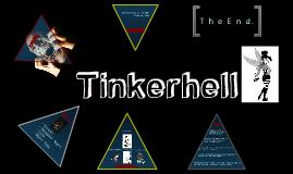Tinkerhell