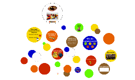 Copy of Plan de Comunicación de Lacasitos