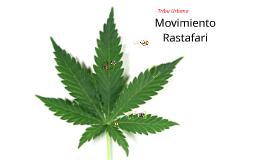 Tribu Urbana Rastafari