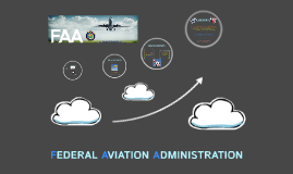 Copy of FAA