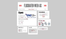 Copy of FLUGHAFEN WIEN AG