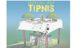 El debate civilizatorio en la consolidación del Estado Plurinacional de Bolivia: Caso Tipnis