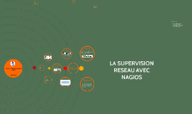 Copy of LA SUPERVISION RESEAU AVEC NAGIOS