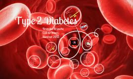 Copy of Copy of Diabetes