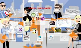 Mujeres y participación