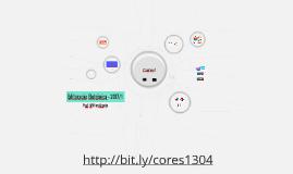 06 - Teoria das cores - Editoração Eletrônica - 2017/1